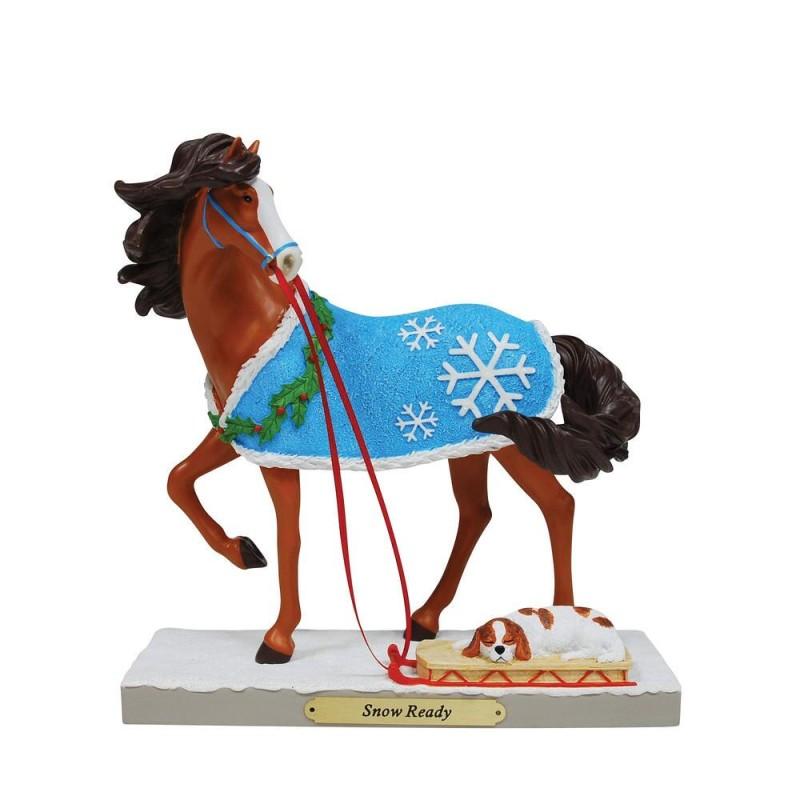 Iridessa licensed disney mini tinker bell figurine - Tinkerbell statues ...