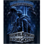 Honor Service Sacrifice In Memory Of Our Fallen Brothers You Will Never Be Forgotton Fleece Blanket