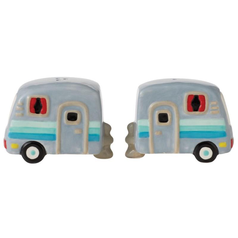 Decorative Horse Pillows : Marcia Baldwin Wind Horse Decorative Pillow