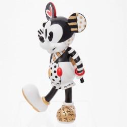 My Sweetie Pug Ceramic Coffee Mug