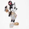 Best Friends Black Lab Ceramic Coffee Mug