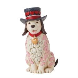 Desperate Enterprises Mopar Parts and Accessories Round Metal Sign