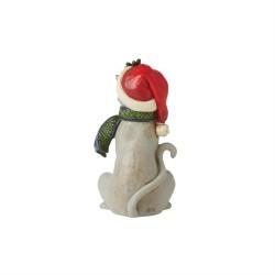 Desperate Enterprises Mopar Hemi Powered Tin Sign