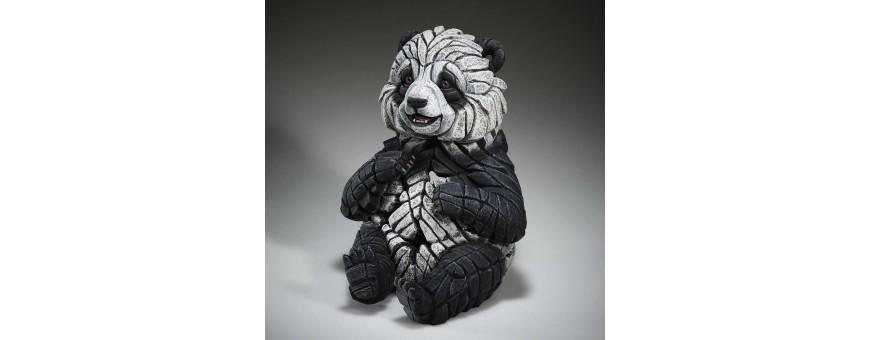 Marcia Baldwin Coffee Mugs